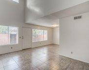 4464 W Palmaire Avenue, Glendale image