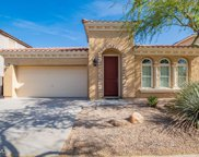 2128 E Bowker Street, Phoenix image