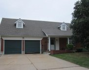 3108 N Idylwild, Midwest City image