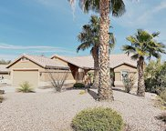 11259 N Pinto Drive, Fountain Hills image