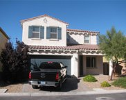 678 WARM EAGLE Avenue, Las Vegas image