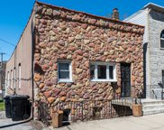 2546 South Lowe Avenue, Chicago image