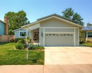 10326 E Weaver Circle, Englewood image