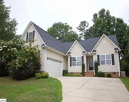 202 Glenrise Court, Greer image