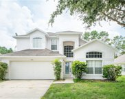 7973 Magnolia Bend Court, Kissimmee image