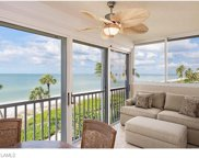 2885 N Gulf Shore Blvd Unit 301, Naples image