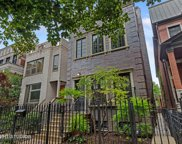 1627 North Bell Avenue, Chicago image