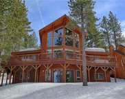 722 Conifer Drive, Truckee image