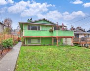 1821 30th Ave, Seattle image