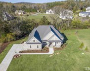 150 Harvest Lane, Pittsboro image