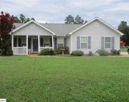 108 Olive Branch, Anderson image
