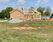 101 Perry Acres Rd, Shelbyville image