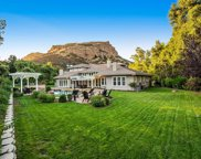 1467 Country Ranch Road, Westlake Village image