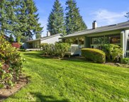 903 30th St NW Unit 3B, Gig Harbor image