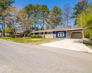 2212 Hickory View, Cleveland image