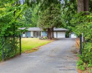 443 Pioneer  Cres, Parksville image