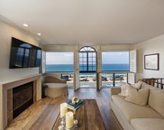 939 Coast Blvd Unit #104, La Jolla image