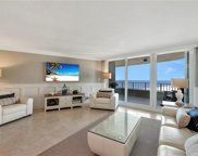 280 Collier Blvd Unit 1401, Marco Island image