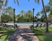 254 Village Boulevard Unit #4304, Tequesta image