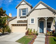 8250 Bryn Glen Way, Rancho Penasquitos image