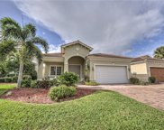 9147 Leatherwood LOOP, Lehigh Acres image