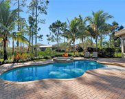 3930 Torrens Ct, Naples image