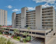 1709 S Ocean Blvd Unit 307, North Myrtle Beach image