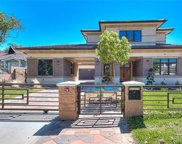 6122 Sultana Avenue, Temple City image