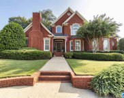 1132 Rushing Parc Dr, Hoover image