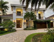 2130 Sheepshead Dr, Naples image