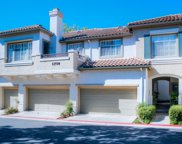 12510 Heatherton Unit #196, Rancho Bernardo/Sabre Springs/Carmel Mt Ranch image