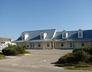 214 Topsail Drive, Surf City image