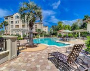 9 Shelter Cove  Lane Unit 212, Hilton Head Island image