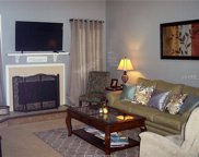 5 Gumtree Road Unit #I-27, Hilton Head Island image