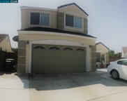 217 Martin Eden Ct, Pittsburg image