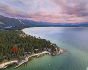 461 Lakeview Avenue, Zephyr Cove image