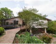 6305 Augusta National Dr, Austin image