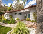 1675     Knollwood Drive, Pasadena image