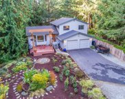 5822 143rd St SW, Edmonds image