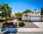 1109 DEER HORN Lane, North Las Vegas image