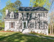 11240 Hembree Springs Drive, Roswell image