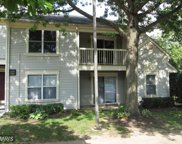 13689 ORCHARD DRIVE Unit #3689, Clifton image
