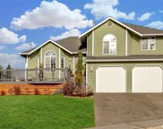 21108 SE 278th Place, Maple Valley image