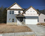 113 Palmetto Valley Drive, Greer image