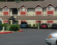 15433 Country Club Dr Unit A203, Mill Creek image