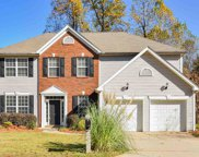 309 Whixley Lane, Greenville image