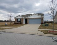 1728 Persimmon Grove  Drive, Indianapolis image