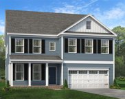 2965 Bermuda Grass Loop, Virginia Beach image