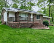 12436 Bells Ferry Road, Canton image
