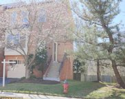 1523 TEMPLETON PLACE, Rockville image